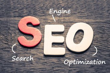 SEARCH ENGINE OPTIMIZATION: Why Every Business Needs SEO
